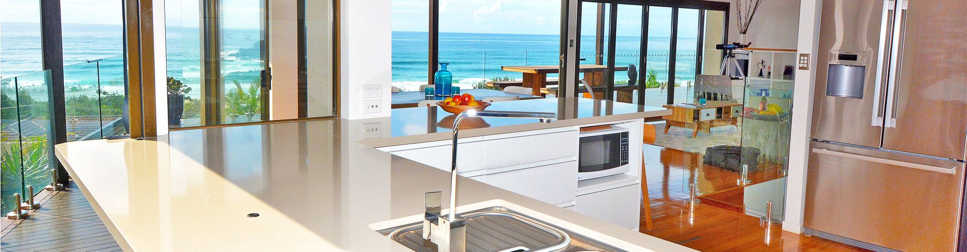 Mid Coast Kitchens Port Macquarie