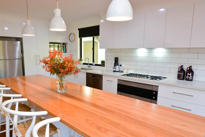 Kitchen Designs Port Macquarie