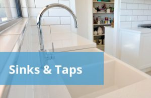 Sinks and Taps Gallery